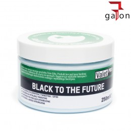 ValetPRO BLACK TO THE FUTURE 250ML