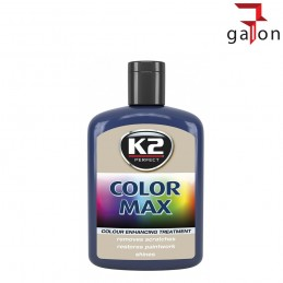 K2 COLOR MAX GRANAT 200ML