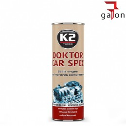 K2 DOKTOR CAR SPEC 443ML