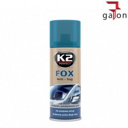 K2 FOX 200ML