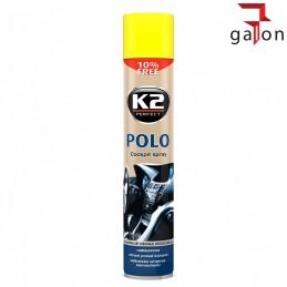 K2 POLO COCPIT BRZOSKWINIA 750ML