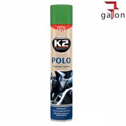 K2 POLO COCPIT SOSNA 750ML