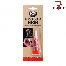 PROLOK MEDIUM 6ML KLEJ DO GWINTÓW