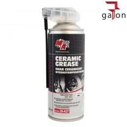 MOJE AUTO PROFESSIONAL CERAMIC GREASE 400ML|Sklep Online Galonoleje.p