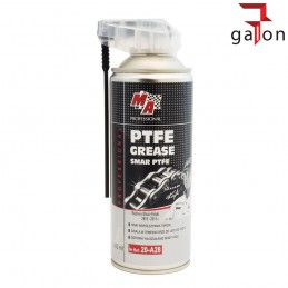 MOJE AUTO PROFESSIONAL PTFE GREASE 400ML – smar PTFE