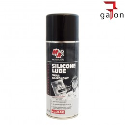 MOJE AUTO PROFESSIONAL SILICONE LUBE 400ML| Sklep Online Galonoleje.pl