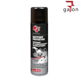 MOJE AUTO PROFESSIONAL BATTERY PROTECTOR 200ML | Sklep Galonoleje.pl