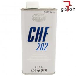PENTOSIN CHF 202 1L