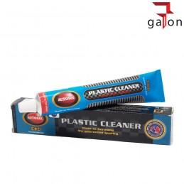 AUTOSOL PLASTIC CLEANER 75ML - PASTA DO TWORZYW SZTUCZNYCH