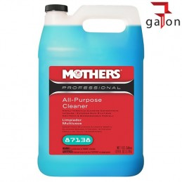 MOTHERS ALL-PURPOSE CLEANER 3800ML