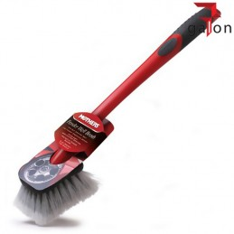 MOTHERS FENDER WHEEL BRUSH - szczotka do mycia felg