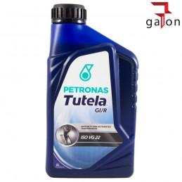 PETRONAS TUTELA GI/R ISO VG 22 1L