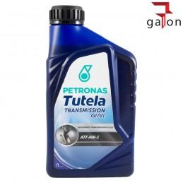 PETRONAS TUTELA TRANSMISSION GI/VI 1L