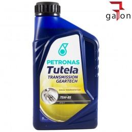 PETRONAS TUTELA TRANSMISSION GEARTECH 75W85
