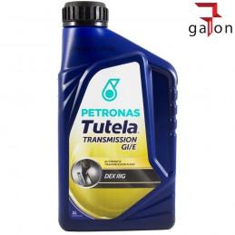 PETRONAS TUTELA TRANSMISSION GI/E 1L