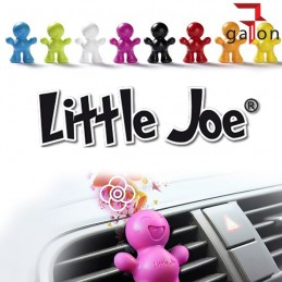 LITTLE JOE FRESHENER AIR