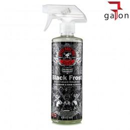 CHEMICAL GUY'S BLACK FROST AIR FRESHENER 473ml