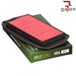 HIFLOFILTRO FILTR POWIETRZA HFA4612