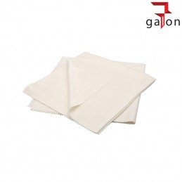 FLEXIPADS PRO-GLASS WHITE Super Silk - 2SZT (40540)