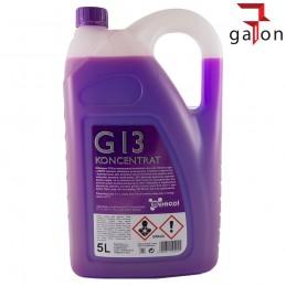 SPECOL GLIKOSPEC G13 KONCENTRAT 5L