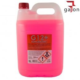 SPECOL GLIKOSPEC G12+ -35 KONCENTRAT 5L