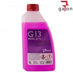 SPECOL GLIKOSPEC G13 -37 PŁYN 1L