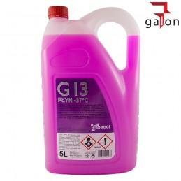 SPECOL GLIKOSPEC G13 -37 PŁYN 5L