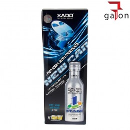 XADO ATOMIC METAL CONDITIONER 1 STAGE NEW CAR 225ML|SklepGalonoleje.pl