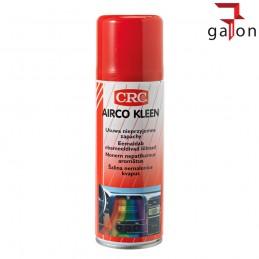 CRC AIRCO KLEEN 200ML - do klimatyzacji