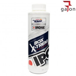 IPONE BOX X-TREME 1L