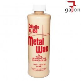 COLLINITE 850 METAL WAX 473ML