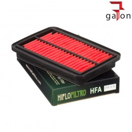 HIFLOFILTRO FILTR POWIETRZA HFA3615
