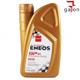 ENEOS GP4T PERFORMANCE RACING SL 5W30 1L