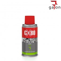 CX80 MOTO CHAIN SMAR DO ŁAŃCUCHA 150ML
