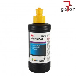 3M EXTRA FINE PLUS 250ML 80349S (ŻÓŁTA)