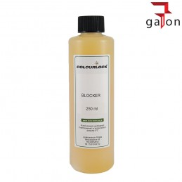 COLOURLOCK BLOCKER 250ML