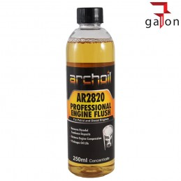 ARCHOIL 2820 Engine Flush 250ml