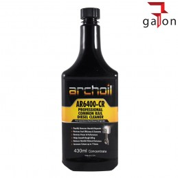 ARCHOIL AR6400-CR 430ml Czysci Common Rail