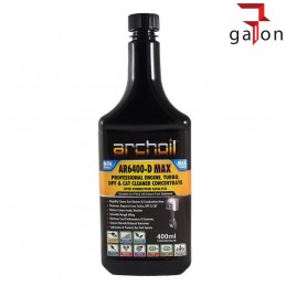 ARCHOIL AR6400-D MAX 500ml