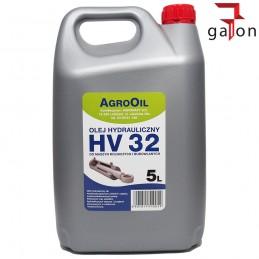 HYDROL L-HV 32 5L KONFEKCJA