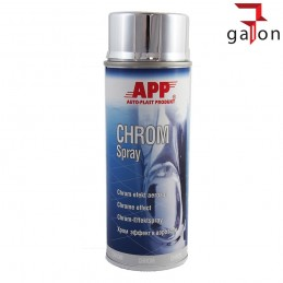 APP CHROM SPRAY 400ML