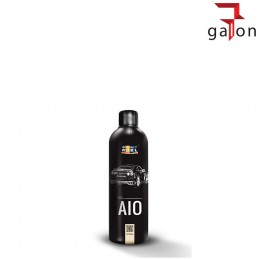 ADBL AIO 100ML ALL IN ONE