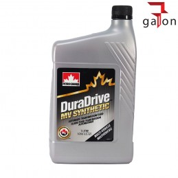 PETRO-CANADA DURADRIVE MV SYNTHETIC 1L
