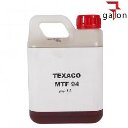 TEXACO MTF 94 GL4 75W80 1L