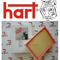 HART FILTR POWIETRZA 327 699 AP020/1