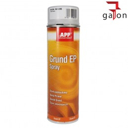 APP GRUND EP SPRAY 500ML