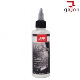 APP P3000 FINISH GLOSS 100G
