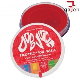DODO JUICE PROTECTION WAX 100ml syntetyczny wosk do samochodu