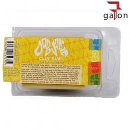 DODO JUICE BASIC OF BLING CLAY 2X55G glika o miękkiej gradacji