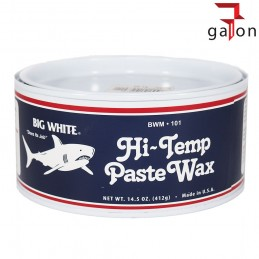 FINISH KARE 1000P HIGH-TEMP PASTE 412g